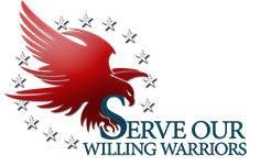 servewarriors