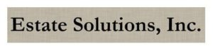 Estate Solutions, Inc.