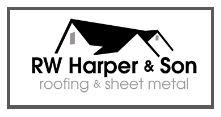R. W. Harper & Son