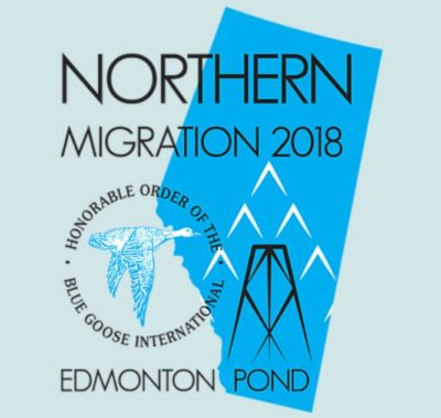 2018 Convention in Edmonton – register early and save!