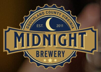August 19 Social at Midnight Brewery
