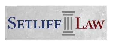 Setliff Law